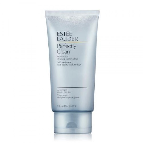Perfectly Clean Multi-Action Cleansing Gelee/ Refiner