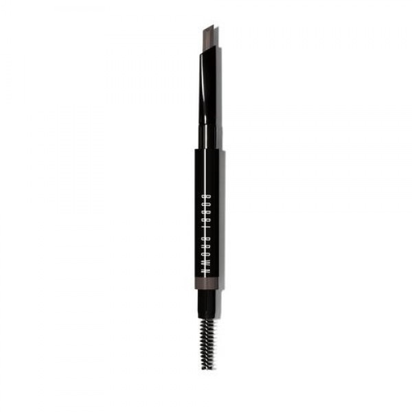 Long-Wear Brow Pencil