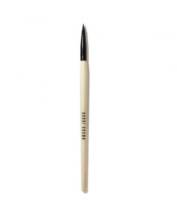 Ultra Precise Eyeliner Brush