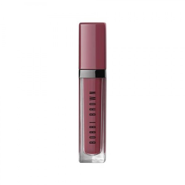 Crushed Liquid Lip Color