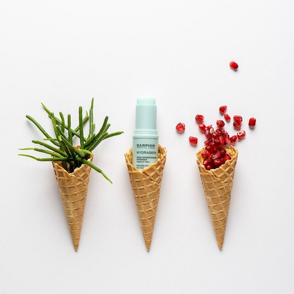 Cooling Hydrating Stick
