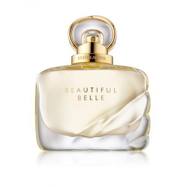 Beautiful Belle EDP