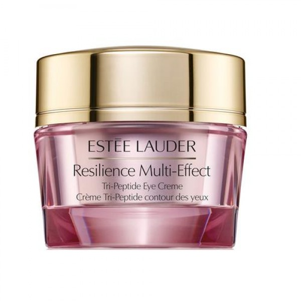 Resilience Lift Multi-Effect Firming/Lifting Eye Crème