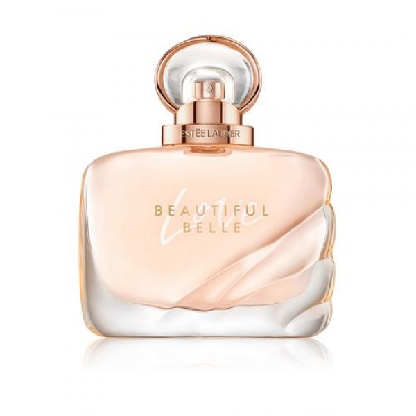 Beautiful Belle Love EDP