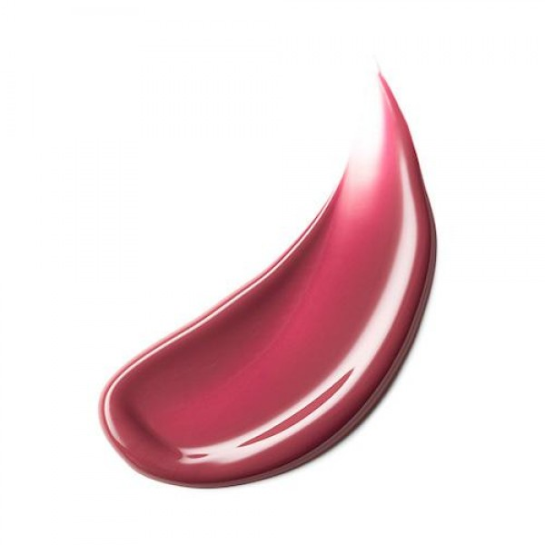 Pure Color Envy Shine Kissed Lip, shade 420 Rebellious Rose