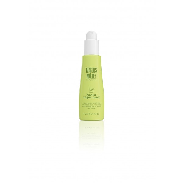MARLIES VEGAN PURE1 BEAUTY LEAVE-IN CONDITIONER