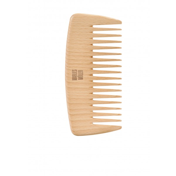 BRUSHES ALLROUND COMB