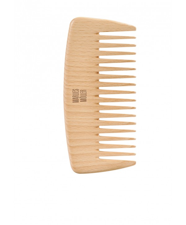BRUSHES ALLROUND HAIR BRUSH