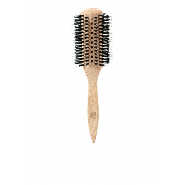 BRUSHES SUPER ROUND BRUSH