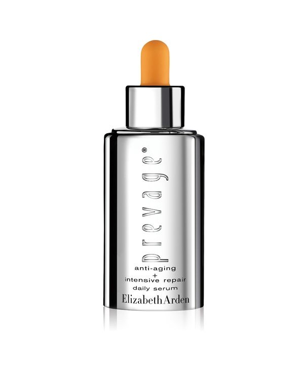 PREVAGE®ANTI-AGING + INTENSIVE REPAIR DAILY SERUM