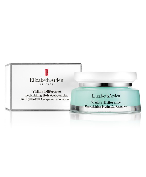 VISIBLE DIFFERENCE VREPLENISHING HYDRAGEL COMPLEX