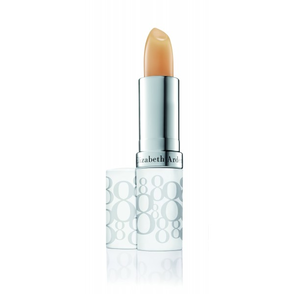 8 HOUR CREAM LIP PROTECTANT STICK SPF 15