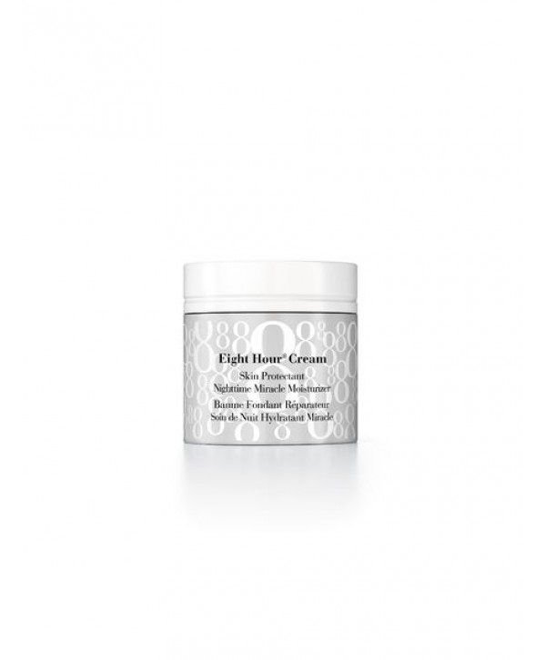 EIGHT HOUR®SKIN PROTECTANT NIGHTIME MIRACLE MOISTURIZER