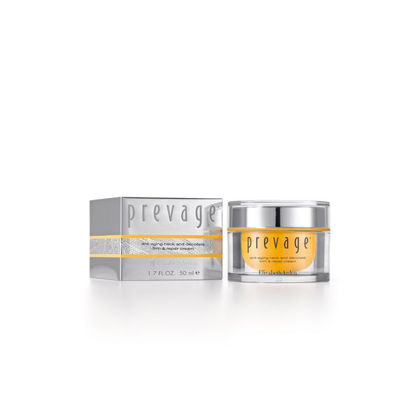PREVAGE®ANTI-AGING NECK AND DÉCOLLETÉ FIRM & REPAIR CREAM
