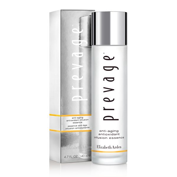 PREVAGE®ANTI-AGING ANTIOXIDANT HYDRATING INFUSION ESSENCE