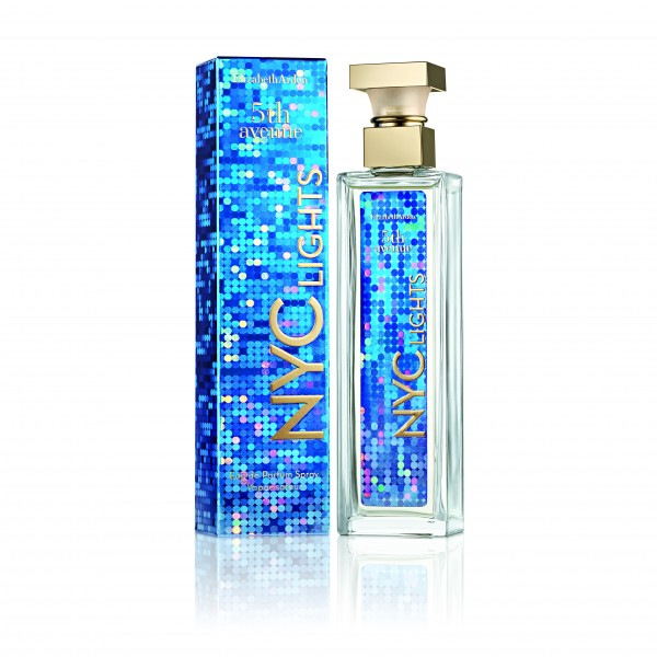 5TH AVENUE NYC LIGHTS EDP SPRAY
