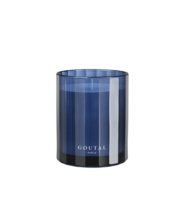 MAISON CAMPAGNE CANDLE