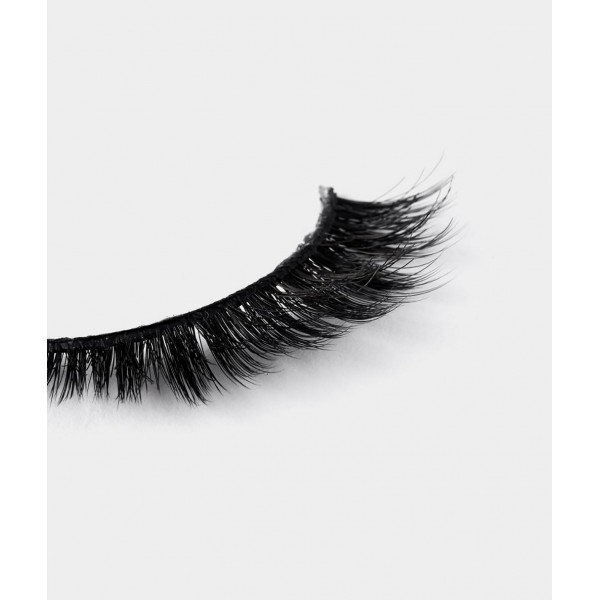 KISS LASH COUTURE SINGLES - Midnight