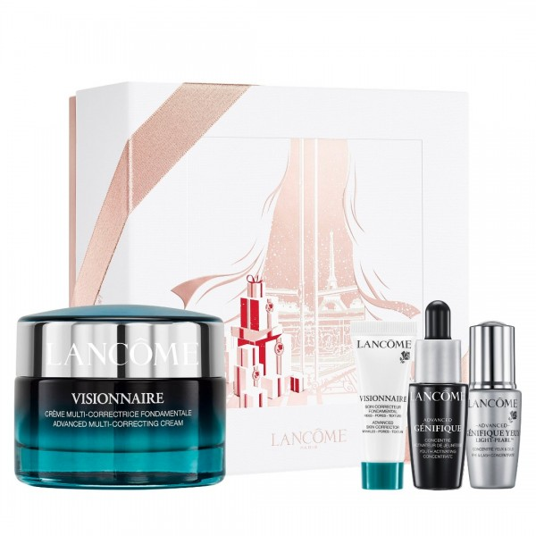 Visionnaire Day Cream Gift Set