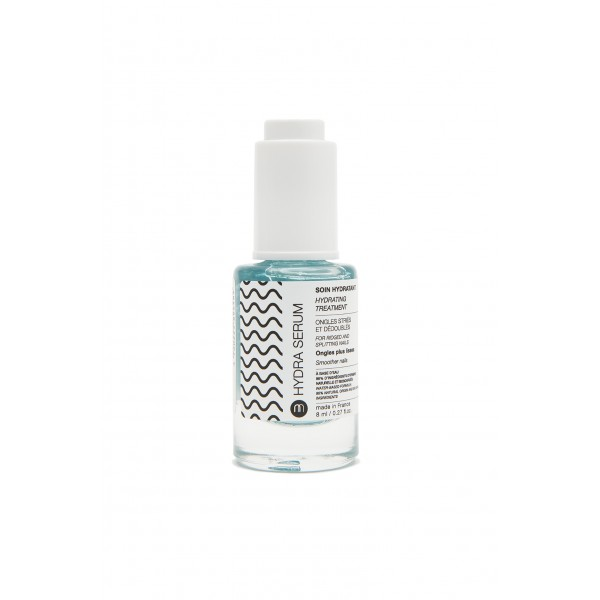 Hydra Serum-ESSENTIAL HYDRATING TREATMENT