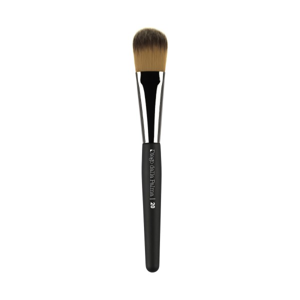 FOUNDATION/PRIMER BRUSH