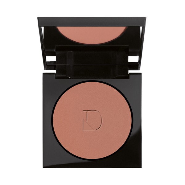 MAKEUPSTUDIO BRONZING POWDER COMPLEXION ENHANCER