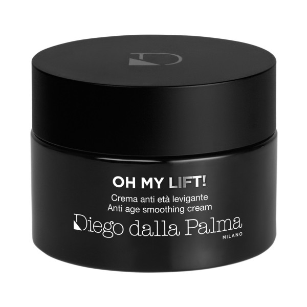 OH MY LIFT!ANTI AGE CREAM