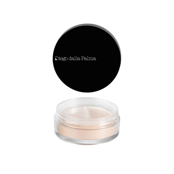MAKEUPSTUDIO ANGEL GLOW LOOSE POWDER