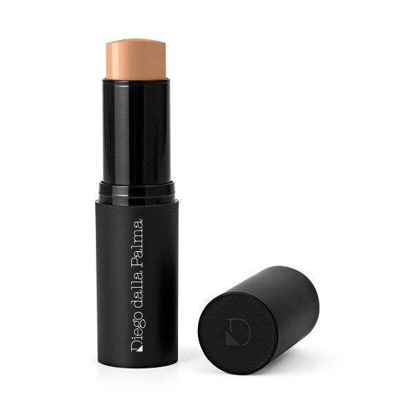 MAKEUPSTUDIO ECLIPSE STICK FOUNDATION