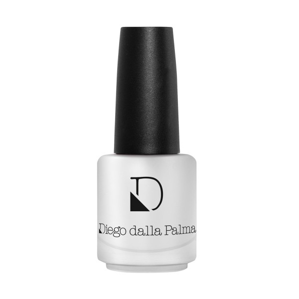 DDP NAILS UV BASE GEL EFFECT