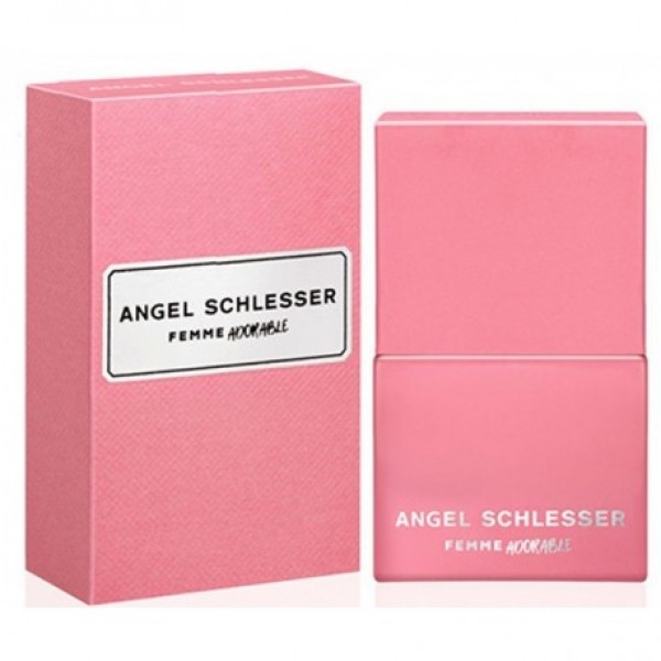 ANGEL SCHLESSER FEMME ADORABLE EDT