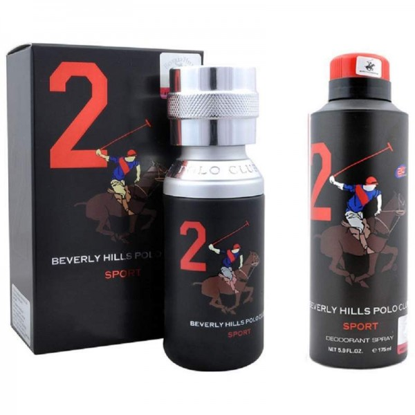 Mens Gift Set Two