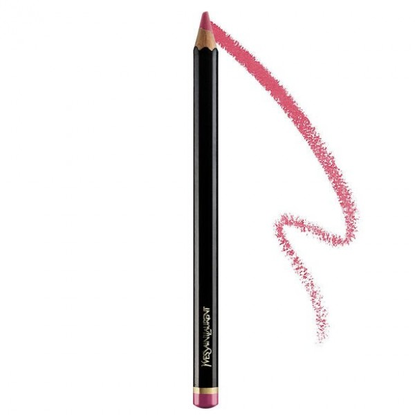 Dessin des Levres Lip Pencil