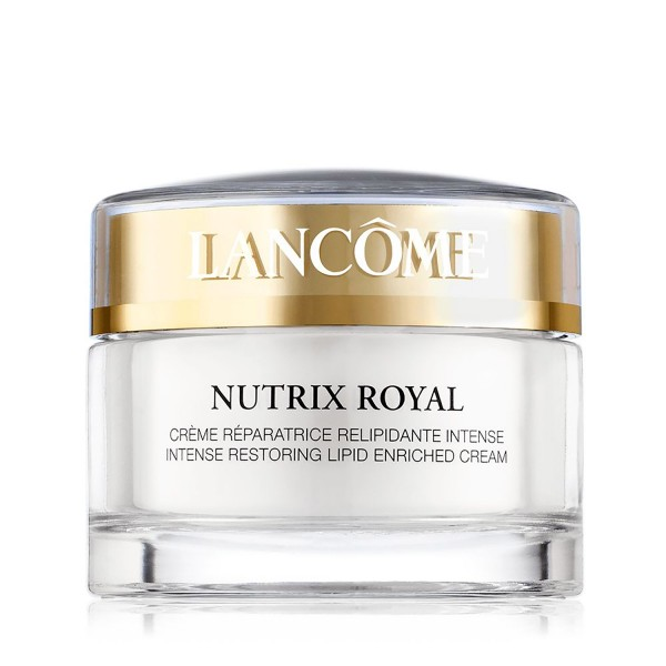 Nutrix Royal Cream