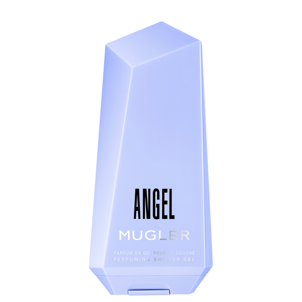 ANGEL Shower Gel