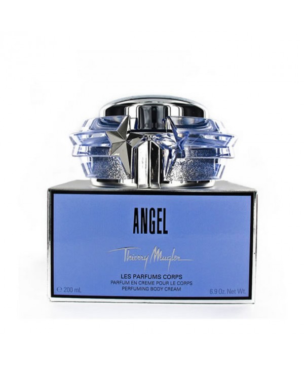 ANGEL Body Cream