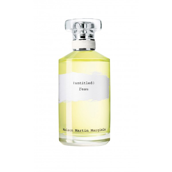 UNTITLED EDT