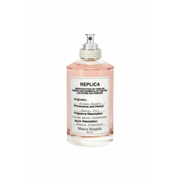 Replica Flower Market EDT