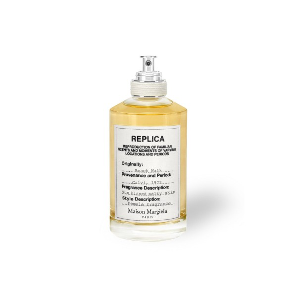 Replica Beach Walk EDT