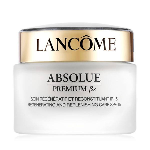 ABSOLUE BX CREAM