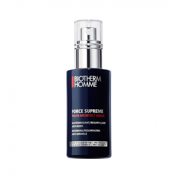 Force Supreme Youth Archit Serum