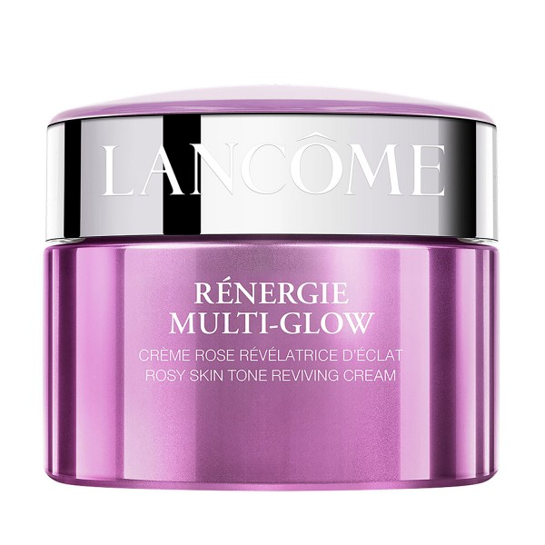 Renergie Multi Glow Cream