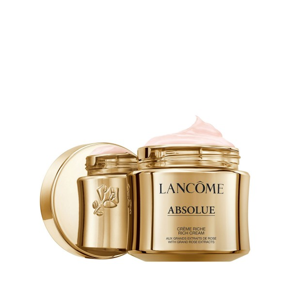 Absolu Rich Cream