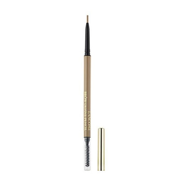 BROW DEFINE PENCIL