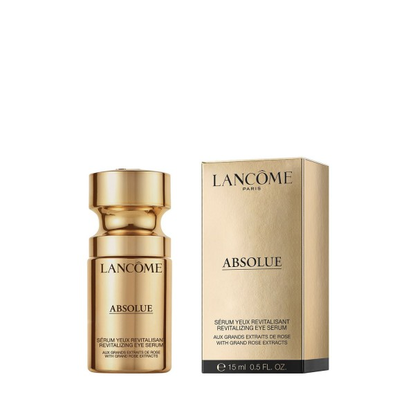 ABSOLUE SERUM YEUX