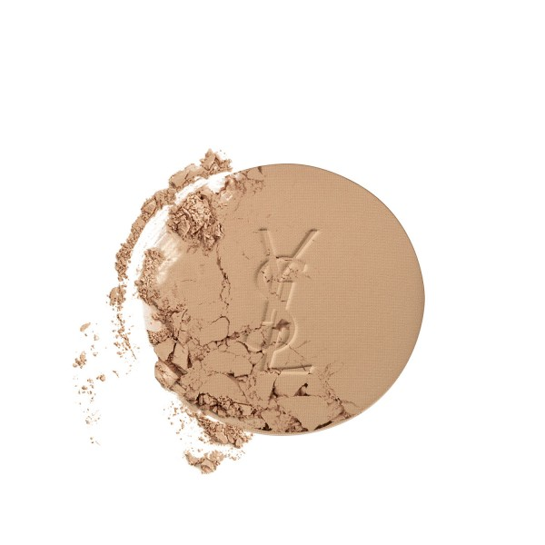 Encre de Peau - All Hours Setting Powder
