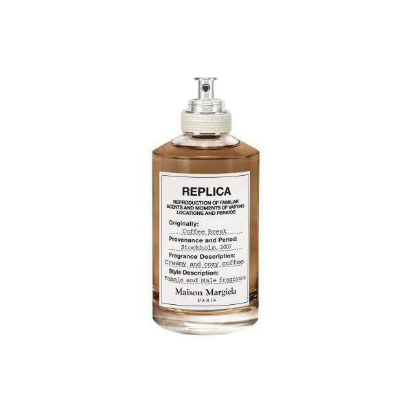 Replica Coffee Break EDT