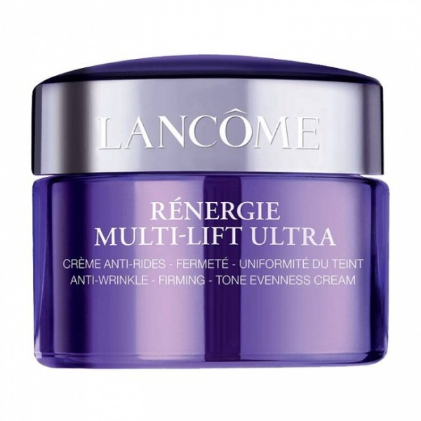 Renergie Multi Lift Ultra Cream