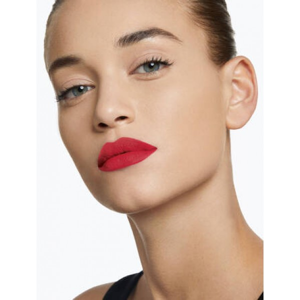 Rouge Pur Couture The Slim Lipstick 14