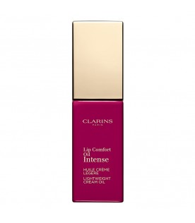 Lip Сomfort Oil Intense